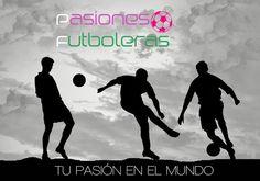 pasiones futboleras torneos de futbol femenino y masculino www.pasiones futboleras.com.ar elegi tu sede!!! nuestros video en youtube estamos en las redes sociales inscripciones online en nuestro sitio webº
