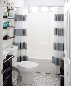 Stylish Storage: 10 Bathroom Organizers You Won't Want to Hide Away