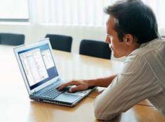 Arbeid hjemmefra tips. Floor Chair, Led, Flooring, Tips, Career, Hardwood Floor, Floor, Floors, Hacks