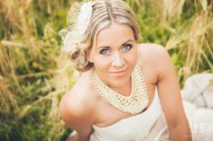 Fotograf Ruben Hestholm-2931#weddingphotography #bryllupsfotografering #bryllup #wedding
