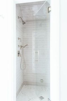Image result for tile ceiling small shower
