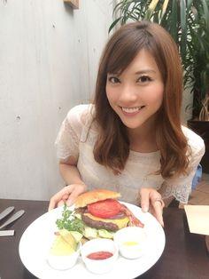 TEPPENの画像   山岸舞彩オフィシャルブログ