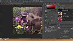 Ipad Photo, Adobe Photoshop