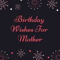 Birthday Wishes For Baby Birthday Wishes For Nephew, Best Birthday Wishes, Wishes For Baby, Best Friend Birthday, Birthday Cards, Online Message, Best Friends, Sisters, Father