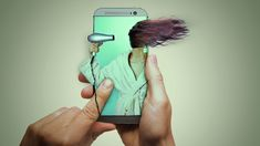 Create 3D Pop Up #Photoshop Effect || #surreal #surrealism #abstract #abstractart #photomanipulation #digitalart #digitalimaging #NyelenehArt #conceptualPhotography #fineartphotography #learningphotoshop #photoshoptutorial #adobephotoshop #photoshopsurreal #photoshopinspiration #funny #mobile #smartphone