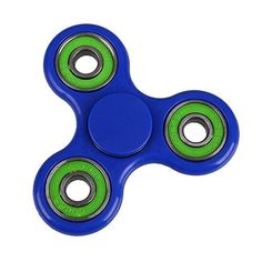 chenyd118 fidget hand finger spin spinner toy for relieving stress