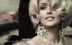 sharon tate as marilyn
