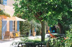 www.vogue.fr uploads images thumbs 201742 92 hdb2015_terrasse_sebastienc_jpg_6061_north_1160x_white.jpg