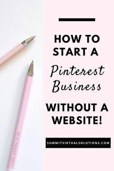Assistant Jobs, Virtual Assistant, Free Proposal Template, Free Portfolio Template, Creating A Business, Pinterest For Business, Pinterest Marketing, Make Money Online, Online Business