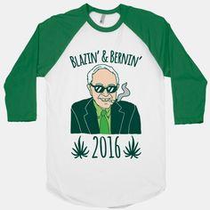 Democrat Graphic Tee   By Democrat Brand   Democrat T-Shirts ...