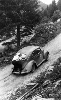 #VW #Volkswagen traction control #ValleyMotorsVW