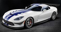 Hennessey Performance Venom 1000 Twin Turbo