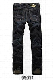 Jeans Adidas Homme H0002