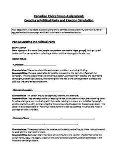 essay about russian culture generale