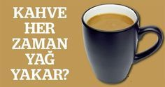 Yağ Yakan Kahve nasıl hazırlanır? Fazla kilolarından şikayet edenler ve kilo vermek isteyenlerin uygulayabileceği bu kahve, 3 malzeme ile kolayca hazırlanabiliyor.  Peki ama zayıflatan kahv
