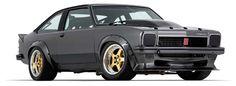 Australian Muscle Cars, Aussie Muscle Cars, Holden Muscle Cars, Holden Torana, Holden Commodore, Custom Vans, Car Photos, Amazing Cars, Car Car