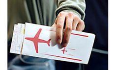 Kinh nghiệm đặt vé máy bay khuyến mãi Tiger Airways