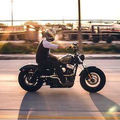 { @kinetic_motorcycles }  ______________________________________  Check  @SportsterSquad for awesome gear!  _________________________________________ #harley #harleydavidson #sportstergram  #sportster #sportstersofinstagram #sportster48 #sportstersquad #iron883 #harleydavidsonmotorcycles #fortyeight #honda #ducati #sportstermafia  #custom #caferacer #softail  #suzuki #harley48 #bobber #yamaha #sportbike #harleysofinstagram #harley_davidson #harleys #harleylife #scrambler #caferacer  #sup...