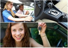 There are many Driving Schools In Croydon, which claim to provide the best Automatic Driving Lessons, but fails to meet their words. Shah Driving School must be your prior destination, if you want to learn driving quickly with fun. Owing to their facilities and experienced game trainers, they are one of the reputed Driving Schools In Croydon.