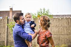 #photographie #photography #bapteme #enfant #child #fete #party #cute #deco #nature #eglise #church #ceremonie #france #nord #manon #debeurme #photographie #photography Petite France, Deco Nature, Manon, Couple Photos, Couples, Children, Party, Cute, Kid