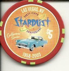 vintage aladdin casino chips