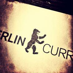 Berlin Currywurst -  Los Angeles, CA #JetpacCityGuides #LosAngeles