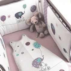 Previous Next Mobile LiveInternet baby sleeping bags. Ideas and patterns Baby Bedroom, Baby Boy Rooms, Kids Bedroom, Baby Accessoires, Baby Boy Blankets, Baby Shirts, Cute Baby Clothes, Baby Sewing, Pillows