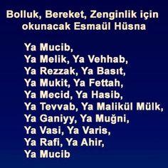 ALLAH'A YAKARIŞ DUASI - DUA DUALAR Allah, Literature, Rage, Literatura