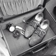 KOKON Ambiorix Ladie's「Wanda」ベージュスエード #gloucesterroad #kokon #shoes #yokohama