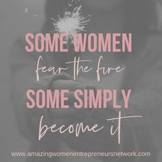 Professional life coach training from your home via live webinar, Scholarships available, ICF & CCA Certified Training. Be an inspiration. Women In Leadership, Leadership Coaching, Leadership Development, Leadership Quotes, Positive Mantras, Positive Psychology, Woman Quotes, Me Quotes, Successful Women Quotes