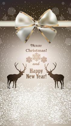 Xmas quotes merry for friends and family members. Xmas quotes merry for friends and family members. Xmas Quotes, Merry Christmas Quotes, Christmas Messages, Merry Christmas And Happy New Year, Merry Xmas, Christmas Art, Christmas Greetings, Christmas Holidays, Merry Christmas Poster
