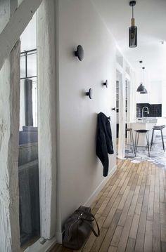 pingl par christel1aile sur le petit chez soi pinterest la simplicit ikea france et. Black Bedroom Furniture Sets. Home Design Ideas