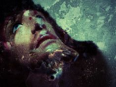 Psalm 22 reads as though the writer was actually standing at the foot of the cross, yet it was written centuries before the Lord Jesus Christ was even born. <3 When Jesus died, all that was necessary for you to be forgiven and to be saved was done. There's nothing for you to do but to receive by faith and repentance what Jesus Christ has already done. Jesus Christ purchased your salvation. Tetelestai~ It is finished.