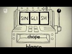 Global English - The History of English (10/10) - YouTube