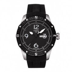 low priced 285fe 04fc1 Navigator Men s Black Automatic Sport watch  bestwatchessport Best Watches  For Men, Nice Watches,