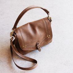 the Virgile Bag ($770.00)