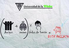 Cartel nº2 para el consurso de #undedodeespuma y dos desdos de frentede @cervecear  #graphic #design
