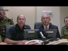 YENİ DÜNYA GÜNDEMİ ///  İsrail Başbakanı Netanyahu´ya istihbarat raporu gizleme suçlaması