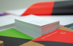 boymeetsgirl – Identity for coding specialists New Image Systems