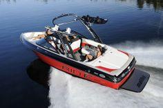 New 2012 Malibu Boats CA 21 V-Ride Ski and Wakeboard Boat Boat - iboats.com