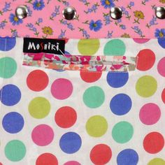 #Moshiki skirt - Bread - detail