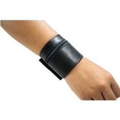 Leather Wrist Wallet (Apparel)  http://flavoredwaterrecipes.com/amazonimage.php?p=B0007UOC3Y  B0007UOC3Y