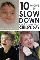 slow-down-make-child's-day