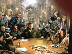 Fan art Sons of Anarchy Soa Cast, Harley Davidson, Outlaws Motorcycle Club, Motorcycle Art, Kim Coates, Sons Of Anarchy Motorcycles, Sons Of Anarchy Samcro, Tommy Flanagan, Charlie Hunnam Soa