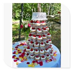 Acrylic cake Stand for Wedding Party/Free Shipping 7 Tier Perspex Cupcake Tower Holder Acrylic Multi Tier Cake Stand