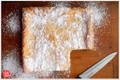 Gooey Butter Cake2
