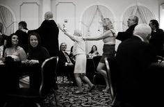 Moment Junkie: spontaneous wedding photos, presented tumblr-style