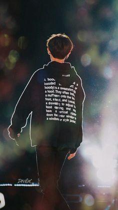 Mmm i fall in love with this back Park Chanyeol Exo, Exo Chanyeol, Exo Ot12, Chanbaek, Chansoo, Exo Red Velvet, Baekhyun Wallpaper, Exo Album, Exo Lockscreen