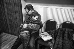Michael Hanke - 2017 Photo Contest   World Press Photo
