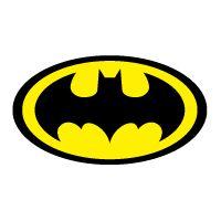 Batman Logo Vector Download Free (Brand Logos) (AI, EPS, CDR, PDF, GIF, SVG) | seeklogo.com